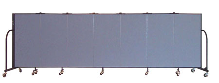 fsl407-131lx4h-7-panel-freestanding-partition
