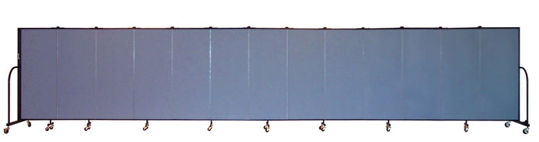 fsl5013-241lx5h-13-panel-freestanding-partition