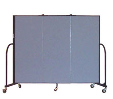 fsl503-59lx5h-3-panel-freestanding-partition