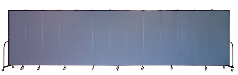 fsl6813-241lx68h-13-panel-freestanding-partition