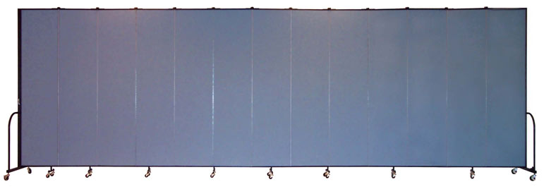 fsl8013-241l-x-8h-13-panel-freestanding-partition