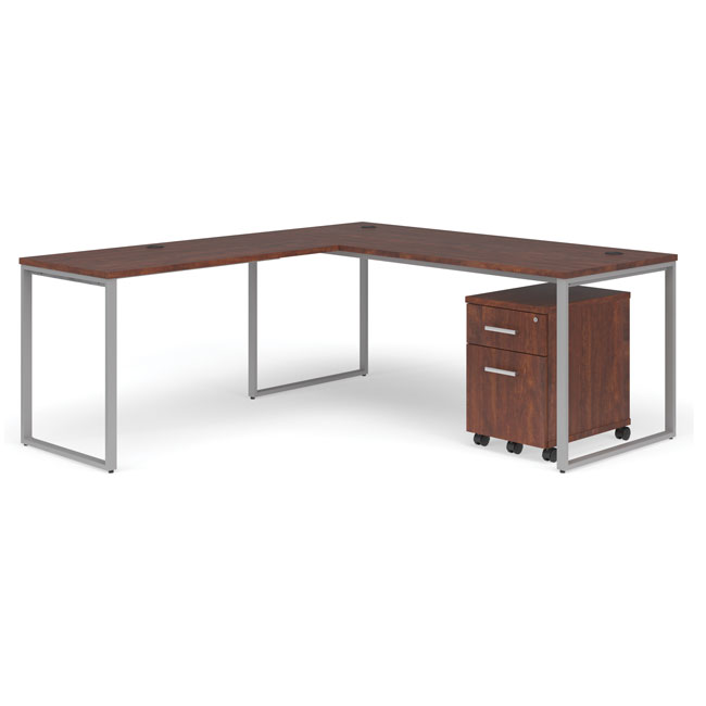ful-pkg-0025-fulcrum-l-shaped-desk-with-return-and-mobile-file-cabinet-72-desk