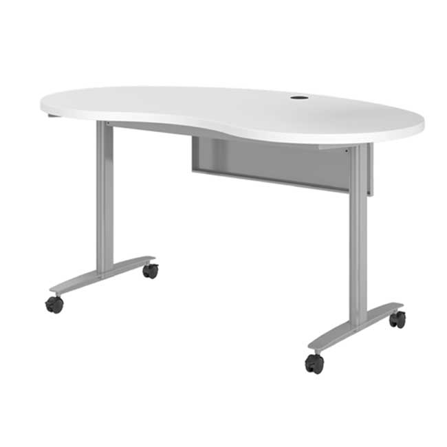 fuzion-kidney-teacher-desk-30-x-60