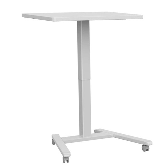 sit-to-stand-student-teacher-desk-wilsonart-laminate-with-platinum-paint-finish-base-28-x-36