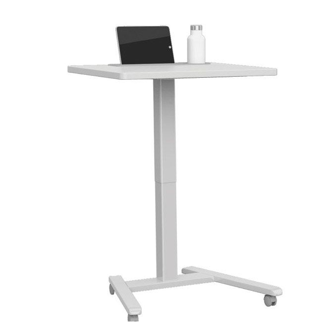 sit-to-stand-student-teacher-desks-wilsonart-laminate-w-grommet