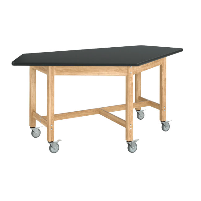 fvt-m-pb-forward-vision-table-black-laminate-with-maple-legs
