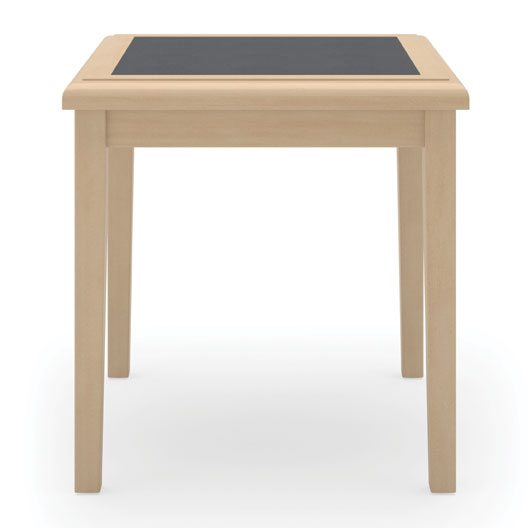 g1250t5-savoy-series-end-table