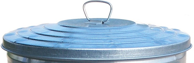wcd32l-galvanized-metal-cans-by-witt-industries-lid-32gal