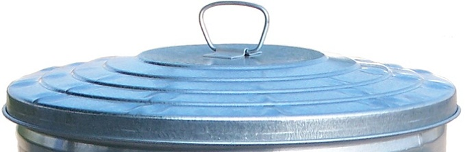whd24l-galvanized-metal-cans-by-witt-industries-heavy-duty-lid-24gal