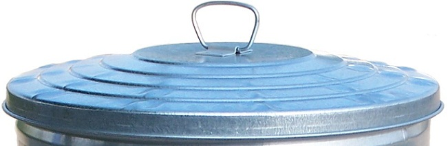 whd32l-galvanized-metal-cans-by-witt-industries-heavy-duty-lid-32gal