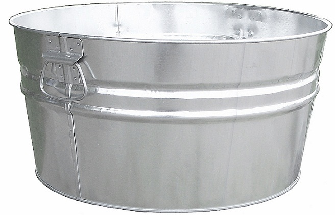 w14300-galvanized-tubs-by-witt-industries-19gal