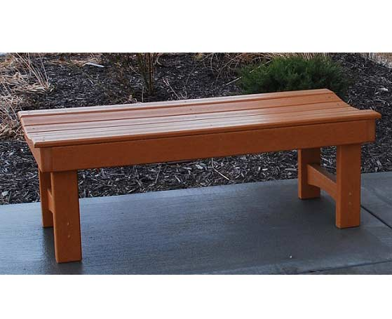 pb4-gar-garden-outdoor-bench