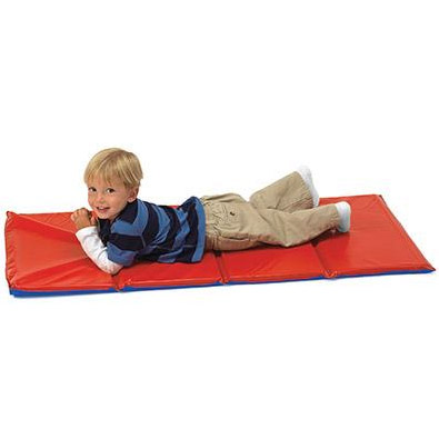 el7120-germ-free-4-section-folding-rest-mat-1-thick