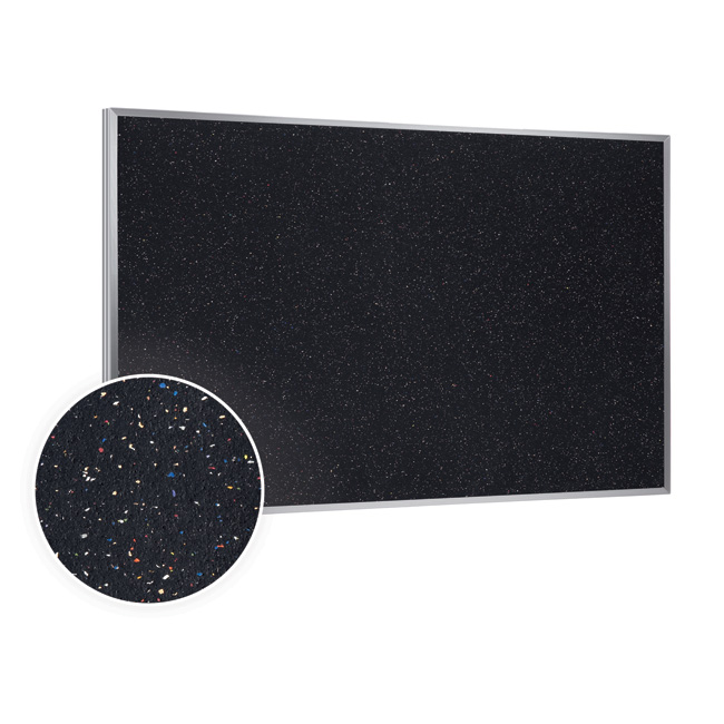 atr410-recycled-rubber-bulletin-boards-w-aluminum-frame-4-x-10
