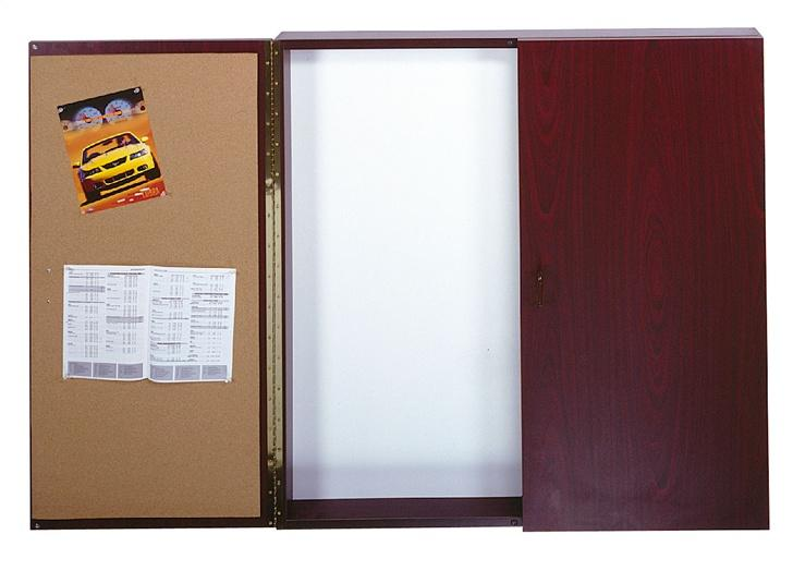 c144-conference-cabinet-w-centurion-porcelain-whiteboard-4-x-4