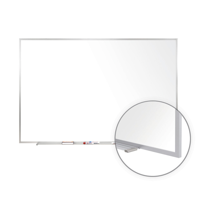 traditional-porcelain-magnetic-whiteboard-by-ghent