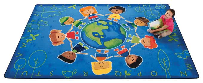 4415-55x78-give-the-planet-a-hug-rug-carpet