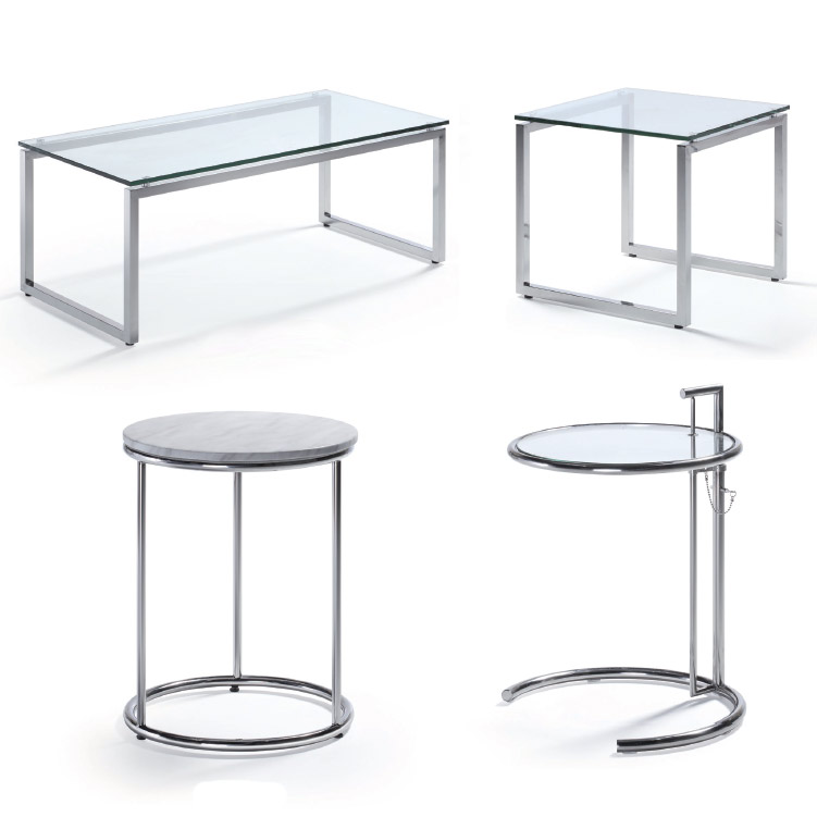 glass-steel-reception-tables-by-woodstock-marketing