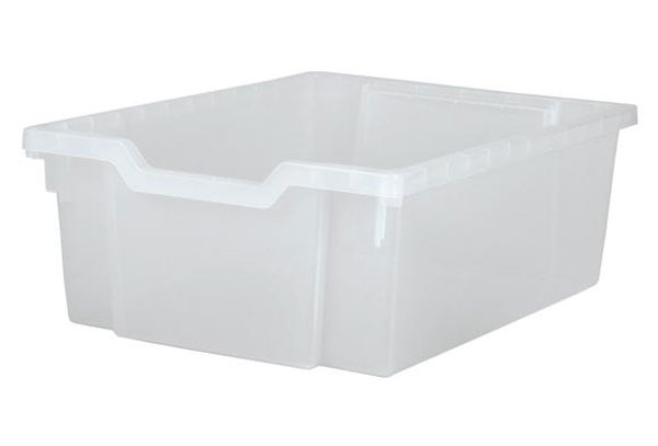 wb101-290-replacement-gratnell-tray