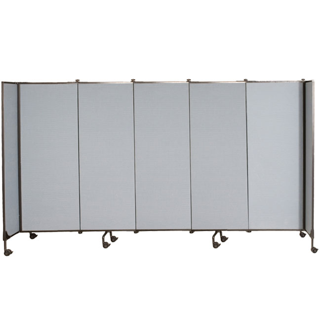 74865-great-divide-portable-partition-6-h-x-135-l