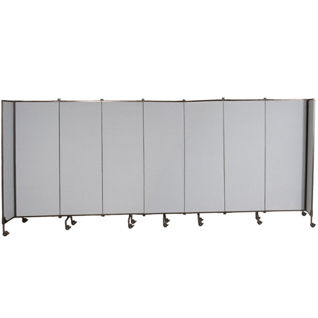 74870-great-divide-portable-partition-8-h-x-186-l