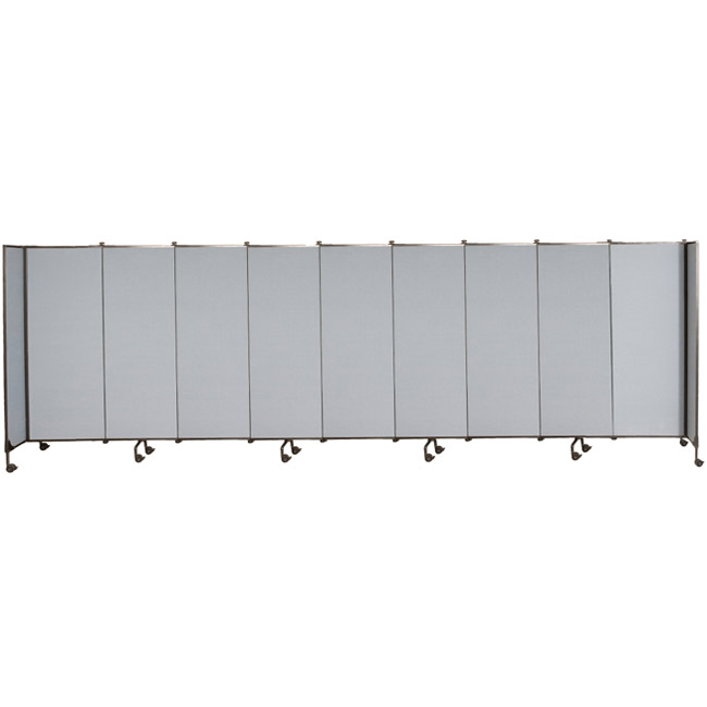 74867-great-divide-portable-partition-6-h-x-246-l