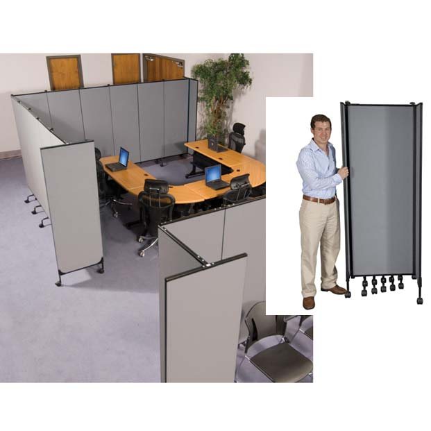 great-divide-fabric-partitions-by-bestrite