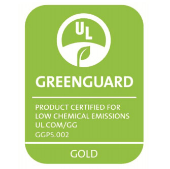 Greenguard Certified School Furniture