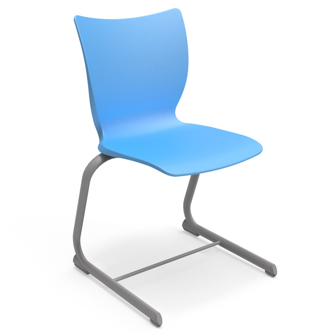 33879-groove-cantilever-chair-18-h
