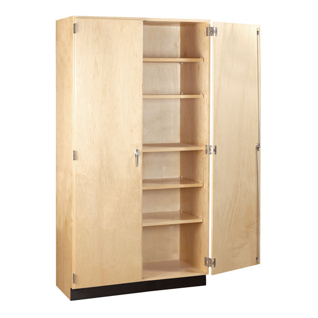 Diversified Woodcrafts General Storage Cabinet 30 Quot W