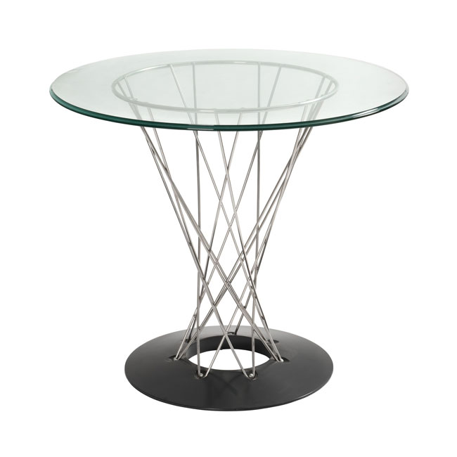 guthrie-bistro-table-36-round
