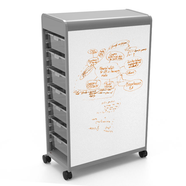 h10000140pp-cascade-two-sided-whiteboard-unit-fourteen-6-totes