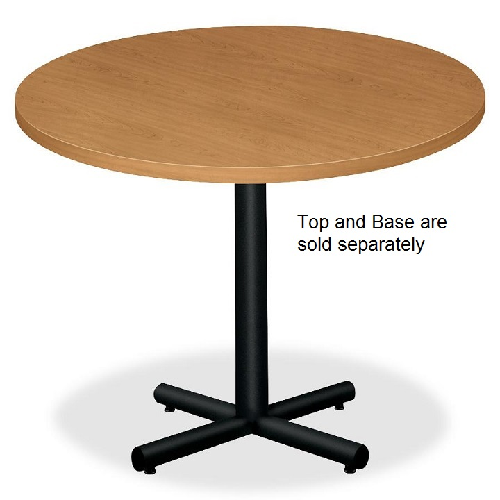 hospitality-tables-by-hon