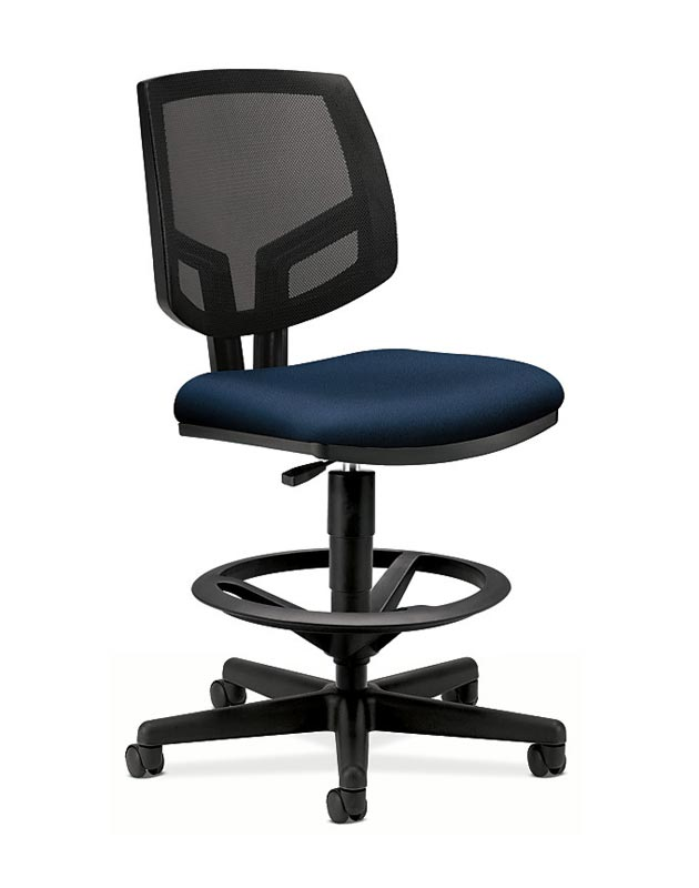 volt-adjustable-mesh-back-task-stool-by-hon