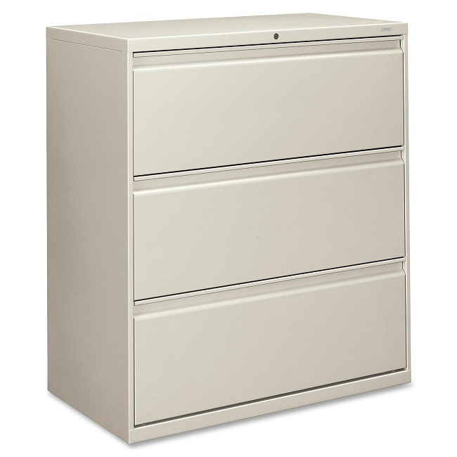 h893l-brigade-800-series-lateral-file-cabinet-3-drawer