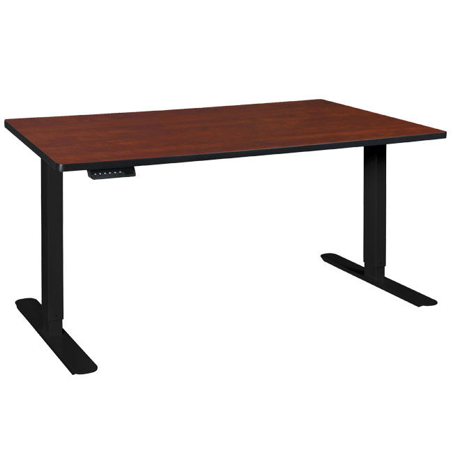 had6024-esteem-height-adjustable-power-desk-60-w-x-24-d
