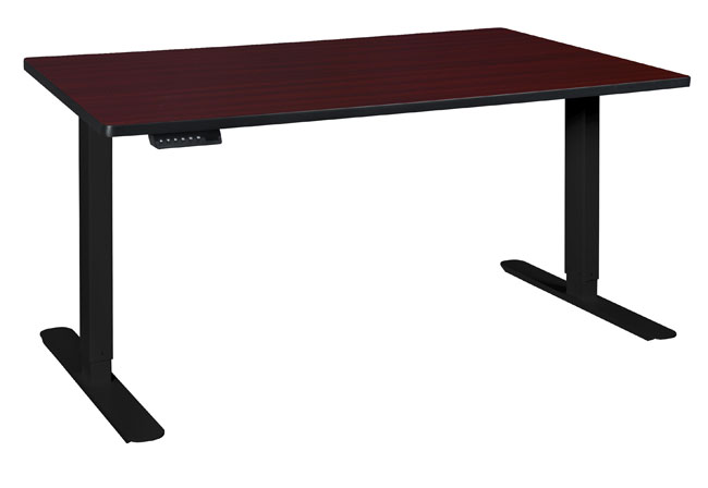 had7224-esteem-height-adjustable-power-desk-72-w-x-24-d