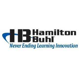 Click here for more Hamilton Buhl by Worthington