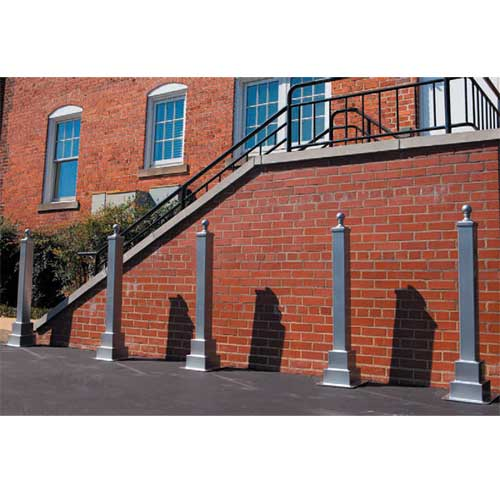 hampton-series-bollards-by-ultraplay