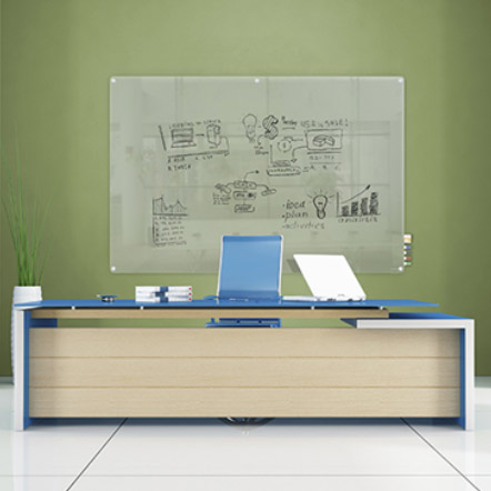 harmony-glass-markerboards-by-ghent