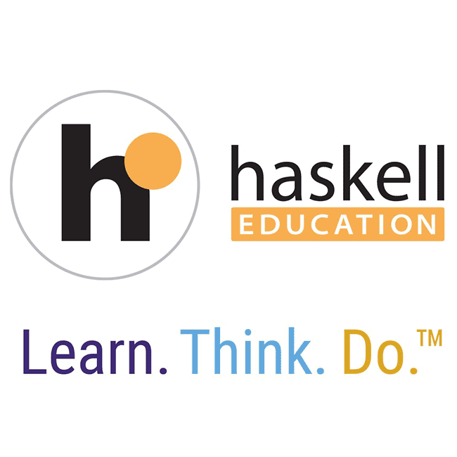 Haskell Mobile Classroom Chairs