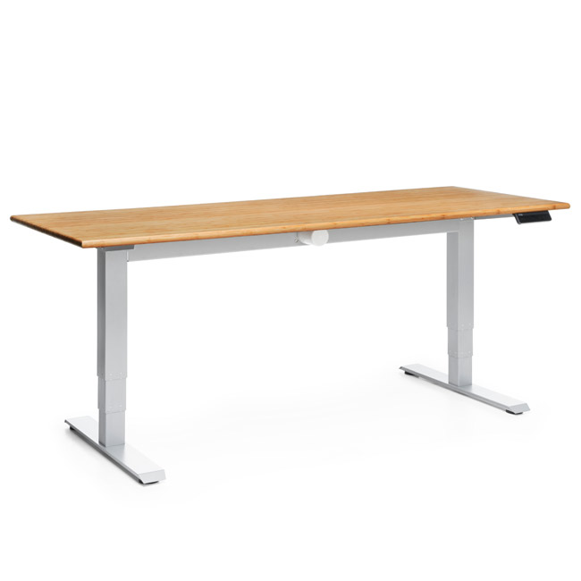 hat-3060-pln-motorized-height-adjustable-stand-up-desk
