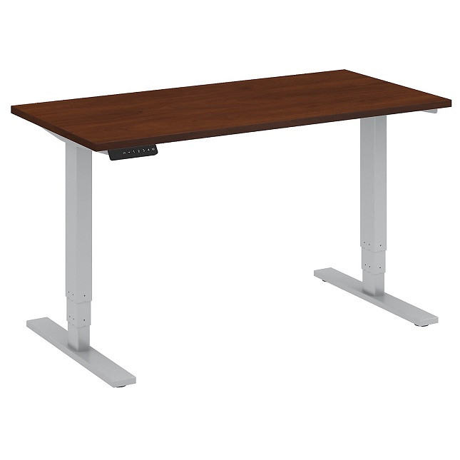 height-adjustable-standing-desks-by-bush-business-furniture