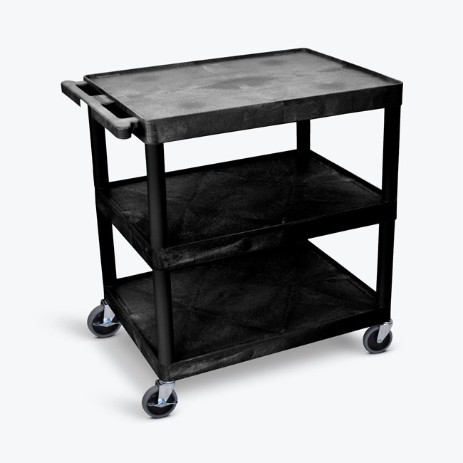3-shelf-utility-cart