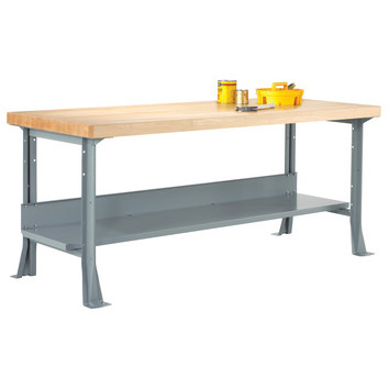 mlb-4311-heavy-duty-industrial-steel-bench-72-x-24