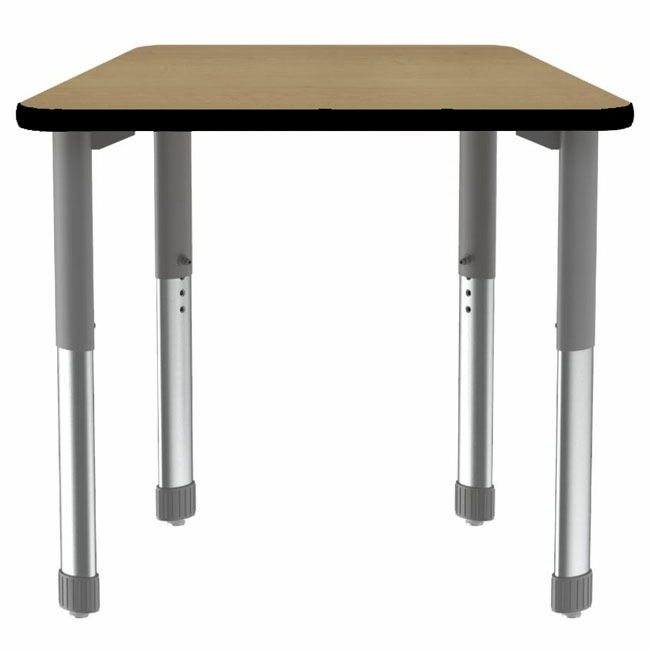 height-adjustable-collaborative-desk-trapezoid-22-x-33