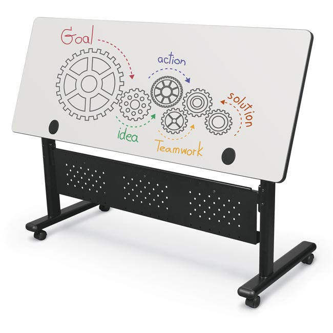 dry-erase-adjustable-height-flipper-folding-tables-by-balt