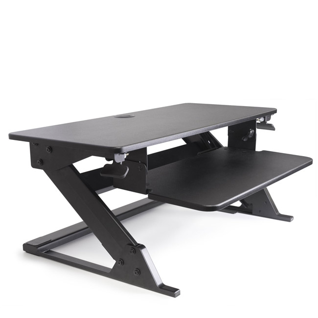 helium-surface-desktop-sit-stand-workstation-by-rightangle