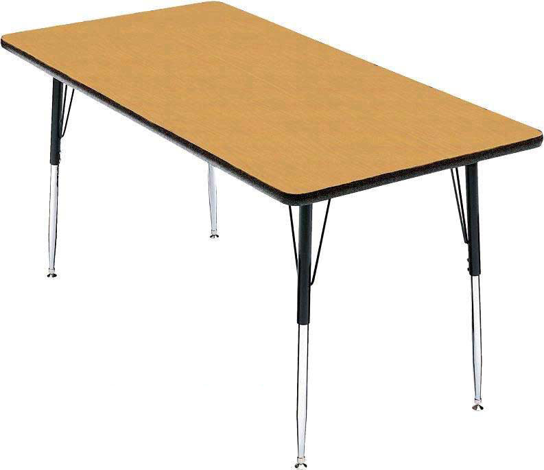 sealed-edge-activity-table