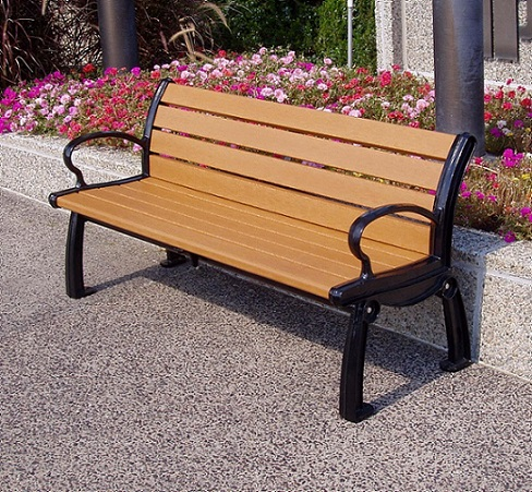 pb6-her-heritage-outdoor-bench